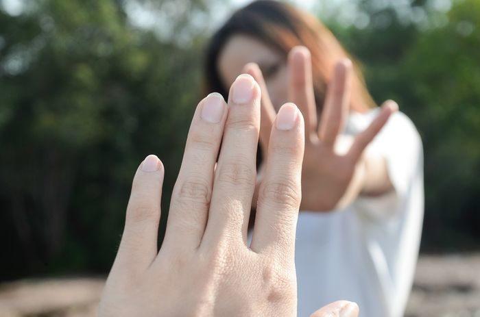 Расставание: 10 реальных примеров, как пережить личную трагедию и начать новую жизнь