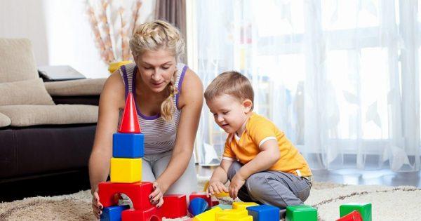 В чем разница между няней и гувернанткой и кого выбрать для своего малыша