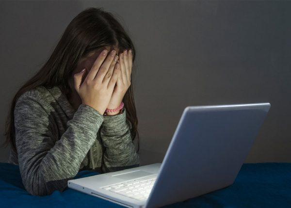 Детская агрессия в Сети: как интернет открывает все тайное в наших детях