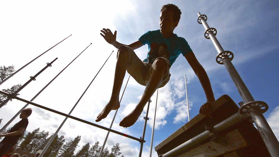 Правильные и вредные детские хобби: что поддерживать, а что лучше ограничить или вообще запретить