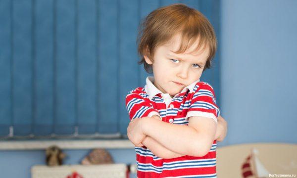 Почему наши дети все чаще вырастают неблагодарными