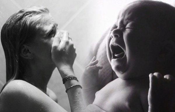 Материнское благословение и проклятие - почему это самое главное