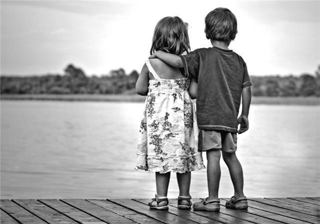 7 фактов того, как первая любовь влияет на формирование всей жизни
