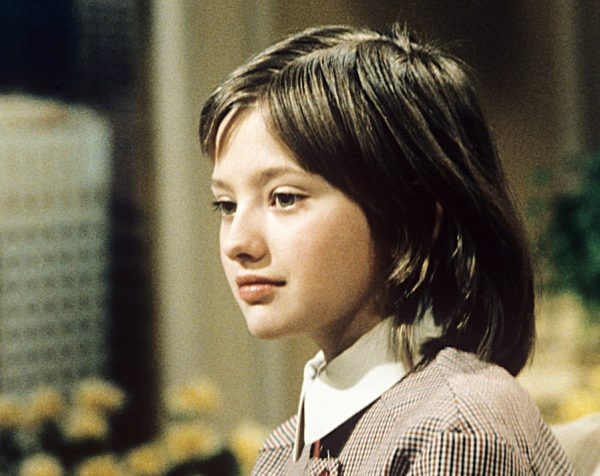 А вы знаете, кто такие Саманта Смит и Катя Лычева - самые известные девочки в 80-е годы ХХ века