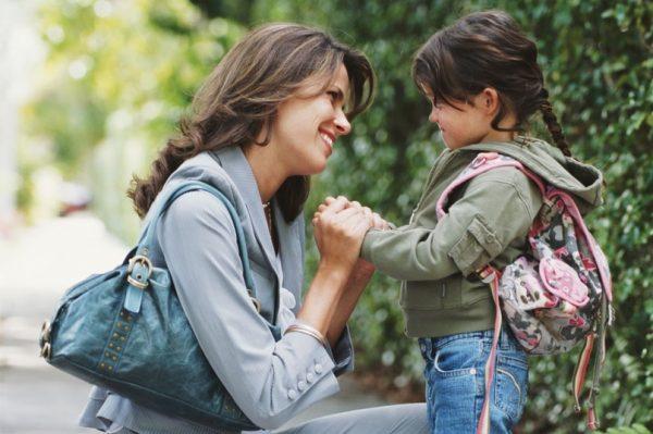 В чем ценность правила 3-х минут и как оно поможет наладить отношения с ребенком