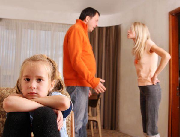 Дети-бегунки и киднеппинг: кто в зоне риска и как предотвратить