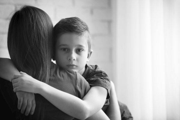 """""""Я не хочу, чтобы мой сын стал геем"""" - письмо от подписчицы"""