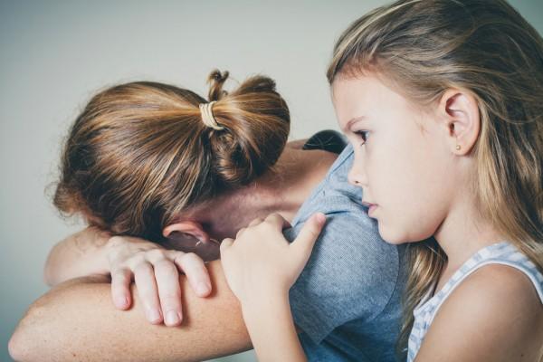 Мамы разные нужны, мамы разные важны: типажи и как детям найти правильный подход