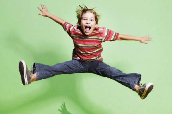 Каких детей принято считать проблемными в современной педагогике и медицине