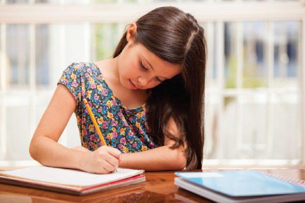 Вредные родительские установки для современных девочек - сейчас они работают на минус