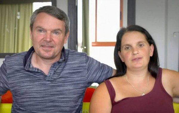 Многодетные родители