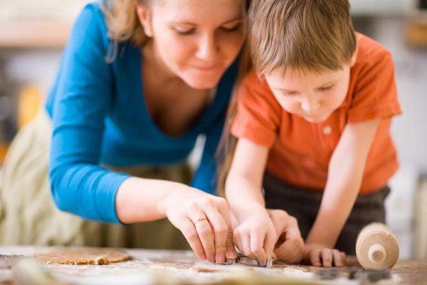 Развитие детей: 3 занимательных приёма от психолога П. Зыгмантовича