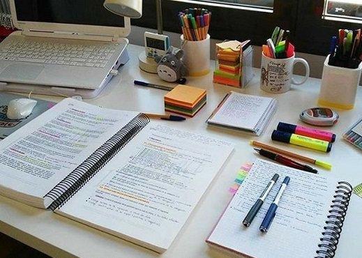 Как мотивировать учиться