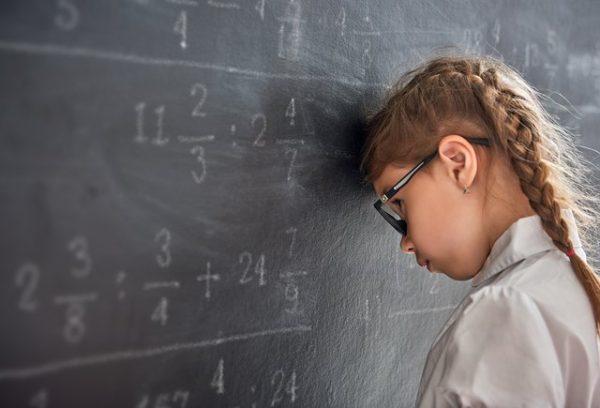 Как мотивировать школьника на учебу - толковые советы детского психолога