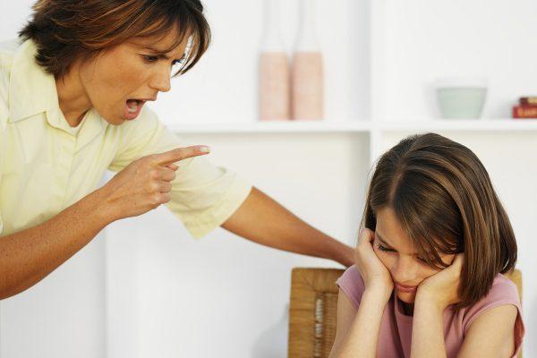 Почему дети становятся НЕхочухами и Немогухами и что с этим делать