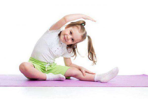 В какой спорт отдать ребенка - критерии выбора секции