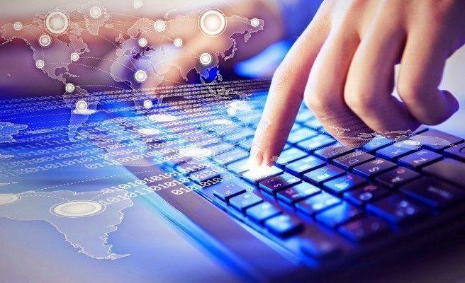 Цифровая биография