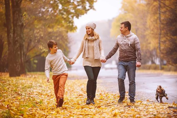 Как организовать досуг ребенка на каникулах: практические советы родителям