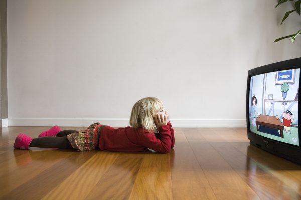 Безобидные страшилки из детства, которыми нас пугали родители