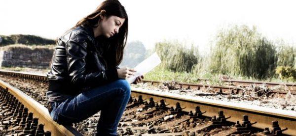 Депрессия и суицидальные настроения у подростков