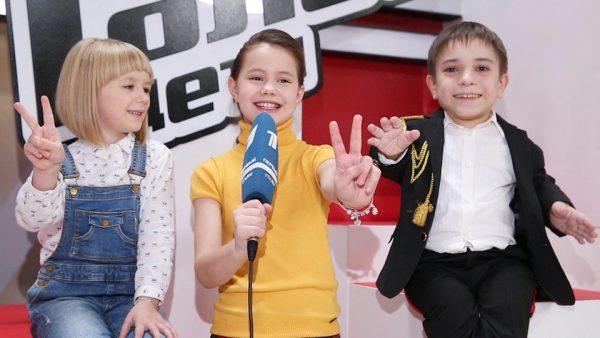 Ярослава (слева) и Даниил Плужников (справа)