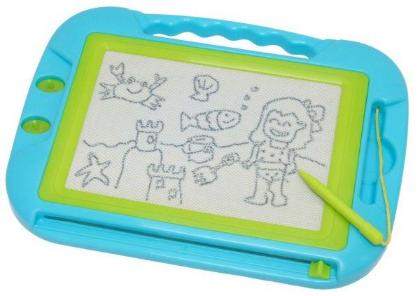 доска планшет для рисования