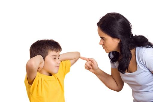 Какие действия ребенка могут свидетельствовать о наличии психологических проблем: примеры