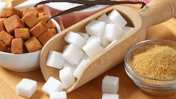 Результаты исследований: какой кусковой сахар соответствует всем стандартам качества?