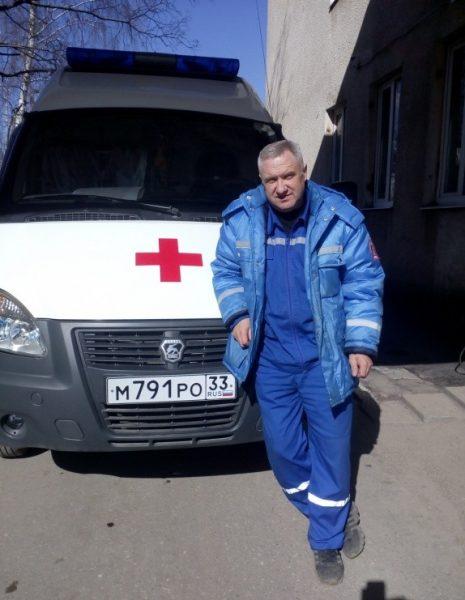 Роман Антишин