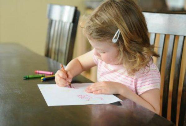 Как рассказать ребенку о трагедии