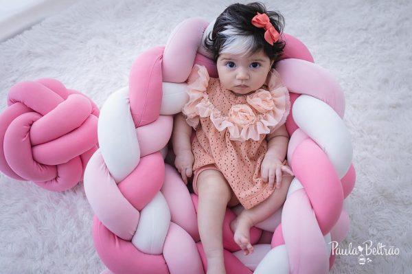 Майя в 1 год