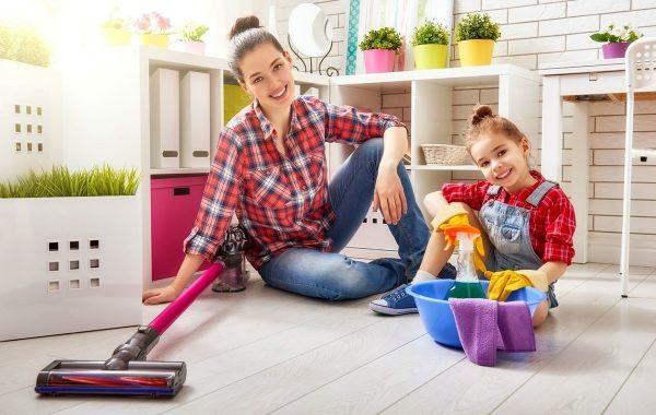 Тайм-менеджмент: как дети учатся управлять временем