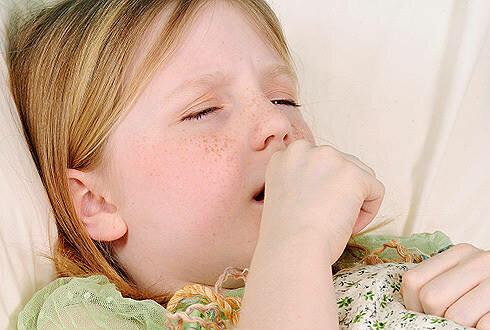 Конъюнктивит у детей: причины, симптомы, способы лечения, последствия