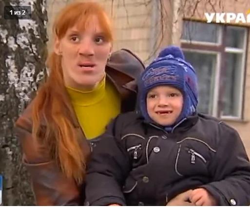Светлана Пилюгина