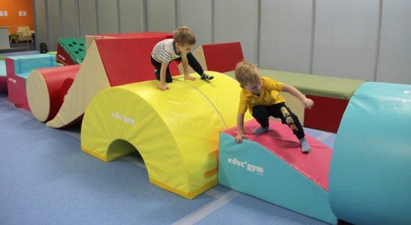 Летние игры на свежем воздухе для всей семьи