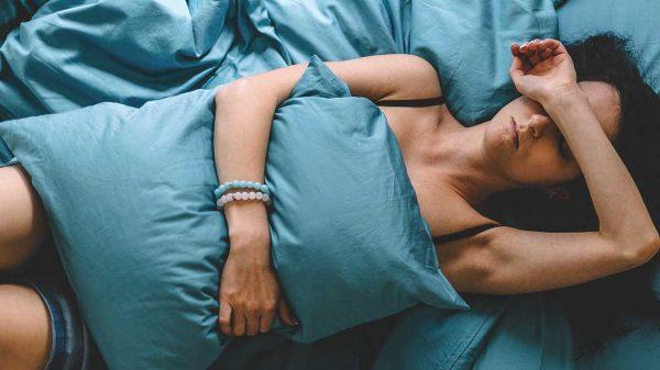 Недержание после родов. Фото bujinfo.am
