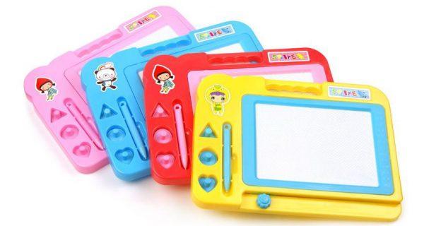 Детские планшеты для рисования