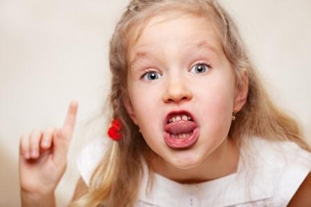 Почему ребенок ругается матом. Фото http://cityforkids.ru/