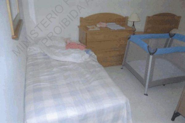 кровать Мэдлин