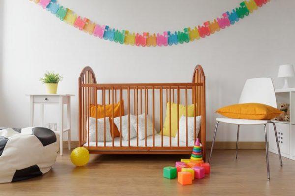 Комнатные растения и новорожденный: допустимо ли такое соседство? Какие растения недопустимо хранить в доме, где есть маленький ребенок