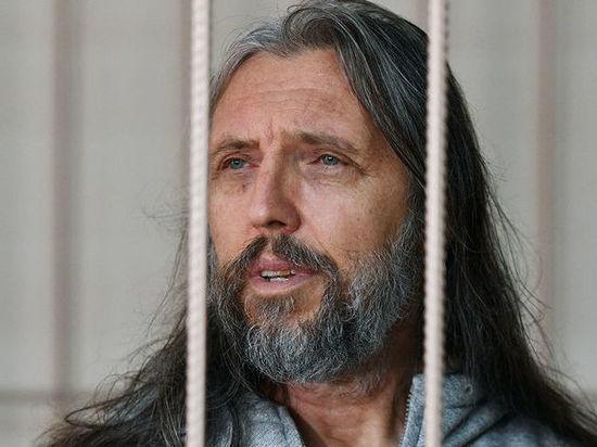 Родители 38 лет не меняли замки, надеясь, что сын вернётся: куда пропал 6-летний Итан Патц