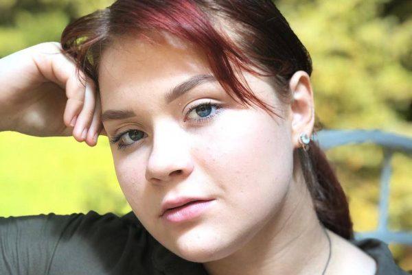 Рискнула жизнью: российская школьница спасла двух тонущих в реке детей