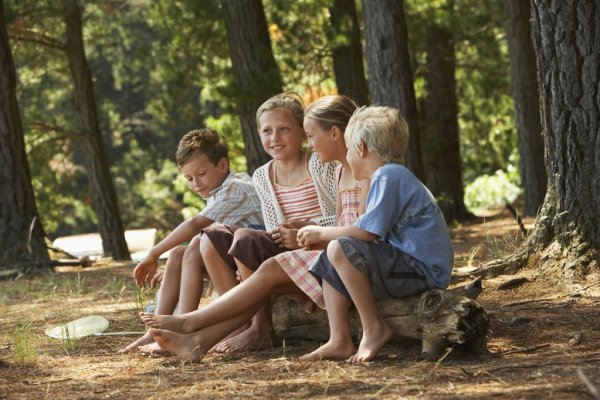 Это прямой путь к выгоранию: почему дети не должны учиться на каникулах