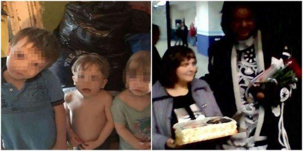 Мать десятерых детей набрала кредитов, чтобы сходить на концерт Киркорова