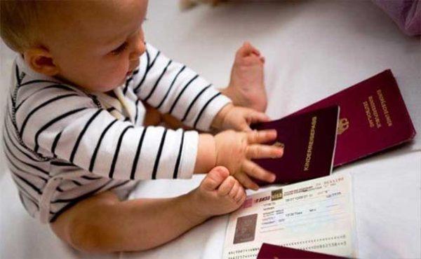 Почему лучше не вписывать биологического отца в свидетельство о рождении, даже если уверены в нем