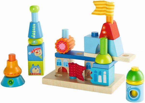 Игра Архитектор. Фото kids-room.com