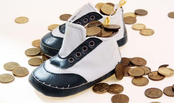 Задолженность по алиментам: как узнать сумму и оплатить вовремя