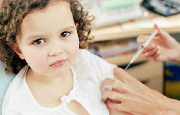 девочка колит инсулин