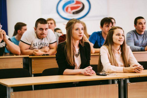 Выбираем специальность для ребенка. Правительство расширило перечень профессий, востребованных в экономике России