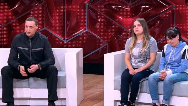 Даша Бояринова